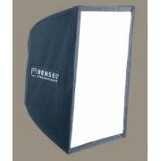 Hensel Softbox Ultra III 4601
