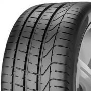 Pirelli PZERO 285/35 R18 97 Y