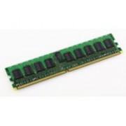 MicroMemory 2GB PC3200 DDR400 2GB DDR 400MHz Data Integrity Check (verifica integrità dati) memoria