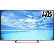 Televizor Panasonic TX-40CS630E, LED, Full HD,3D, Smart Tv, 102cm