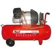 Kompresor za vazduh 380V W-DK 10100 V 75022010