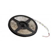 Fita LED 12V 4,8W/Mt SMD3528 IP20 6400K