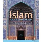 Islam (Art and Architecture) by Markus Hattstein