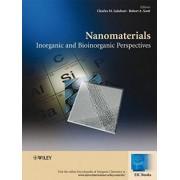 Nanomaterials by Charles M. Lukehart