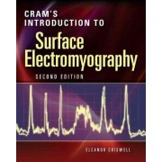 Cram's Introduction To Surface Electromyography by Jeffery R. Cram