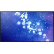 Monitor LED 65 Samsung LH65DMEPLGC Full HD