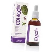 colagofar homeosor 50ml.