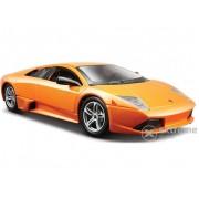 Maşinuţă Masito 1:24 Lamborghini Murcielago