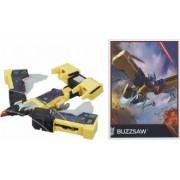 Figurina Hasbro Transformers Generations Legends Class Buzzsaw