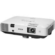 Videoproiector Epson EB-1965 DLP XGA Alb