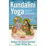 Kundalini Yoga by Samael Aun Weor