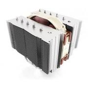 Noctua NH-D15S CPU Cooler