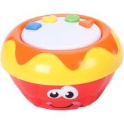 Littles My First Drum