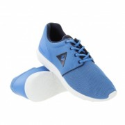 "Le Coq Sportif Dynacomf GS Summer Mesh ""French Blue"""