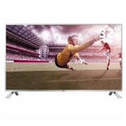 TV 32 LG HD HDMI USB CONVERSOR DIGITAL PAINEL IPS