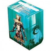 Deck Box - Ultra Pro - Magic - Top Loader - Dragon's Maze - Vorel of the Hull Clade