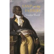 Land of My Fathers by Vamba Sherif