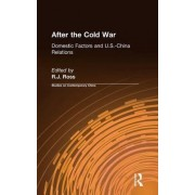 After the Cold War by R. J. Ross