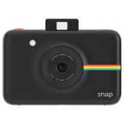 Polaroid Snap aparat foto (negru)