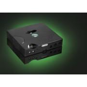DAC-uri - Chord Electronics - Hugo TT Black