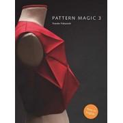 Pattern Magic 3: 3 by Tomoko Nakamichi