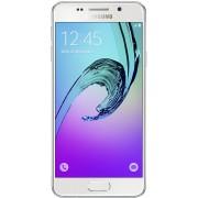 Samsung Galaxy A3 2016 - Wit
