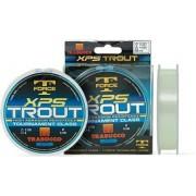 Fir Trabucco - XPS Trout 150mt - 0.203 / 4.509kg