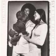 Sly & The Family Stone - Small Talk (0886970454025) (1 CD)