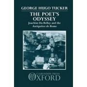 The Poet's Odyssey by George Hugo Tucker