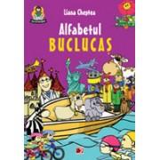 ALFABETUL BUCLUCAS.