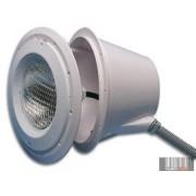 Betonos reflektor 300W/12V