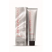 Revlonissimo Colorsmetique NMT 7 60 ml