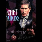 Chet Atkins - Anthology (0690978140541) (1 DVD)