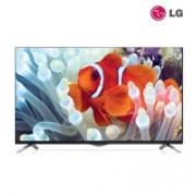 """LG UB830T 49"""" Ultra HD LED TV"""
