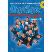 Reflex English nr. 5