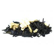 Profikoření - Jasmínový zelený čaj (50g)