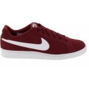 Pantofi Sport Barbati Nike Court Royale Suede RD Marimea 40