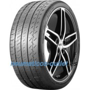 Michelin Pilot Sport Cup+ ( 245/35 ZR19 (89Y) N1 )
