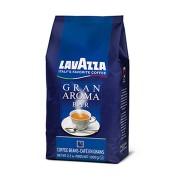 Lavazza Gran Aroma Bar cafea boabe 1kg