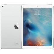iPad Pro 12.9 256GB WiFi argent ML0U2