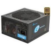 Seasonic G750