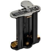 PENTAX Battery holder D-BH 109