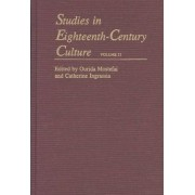 Studies in Eighteenth-Century Culture: Volume 31 by Ourida Mostefai