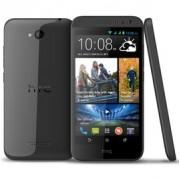 HTC Desire 616 (Dual SIM, Dark Grey)