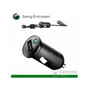 Încărcător auto Sony Ericsson AN401 + EC450