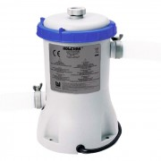 Bestway filterska pumpa 530GL