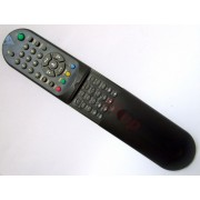 Дистанционно управление RC LG 105-224J