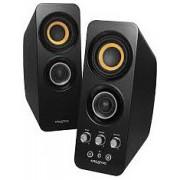 Creative Bluetooth T30