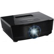 Videoproiector InFocus IN5316HDa, 5000 lumeni, 1920 x 1080, Contrast 2000:1, 3D, HDMI