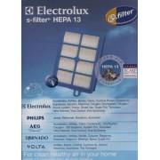 EFH13W Hepa H13 porszívószűrő (EFS1W)